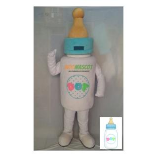 kostum-maskot-dot-318x318