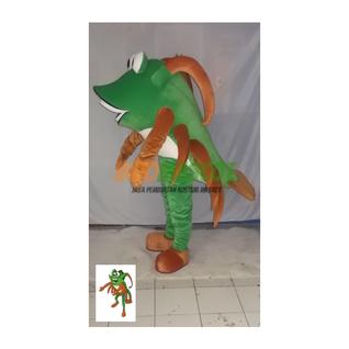 kostum-maskot-rare-lobster-318x318