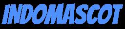 INDOMASCOT-logo