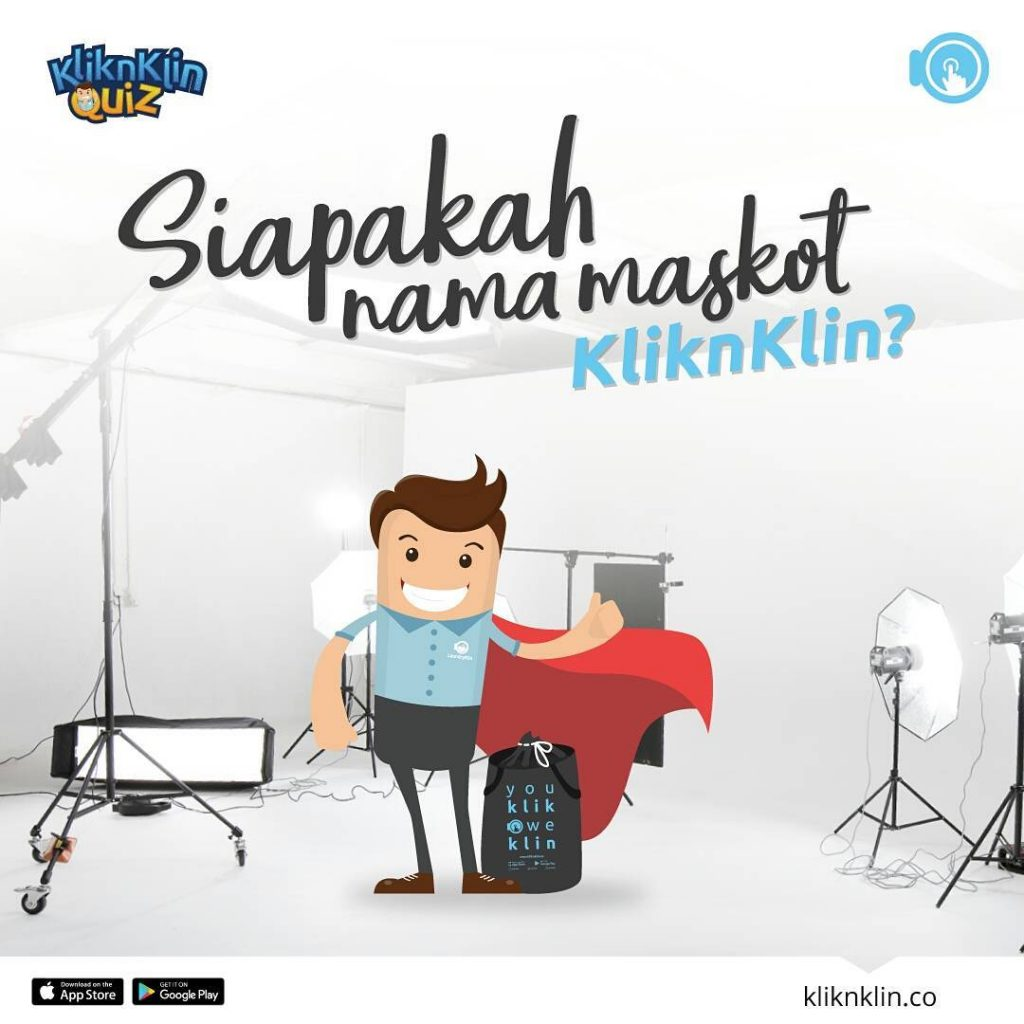 Klik n Klin: Laundry Marketplace for Urban Professionals 1