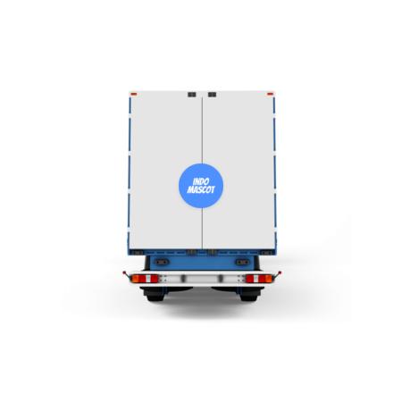 klien mengirimkan desain