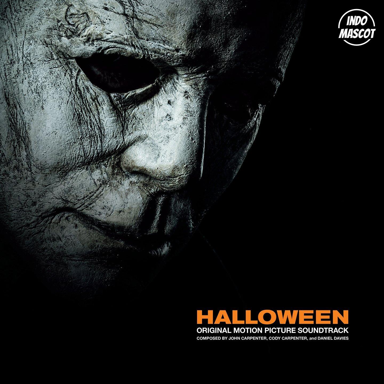 5 Film Halloween yang Wajib Kamu Tonton! 1
