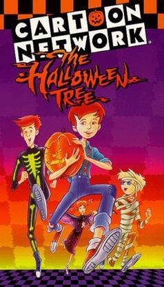 5 Film Halloween yang Wajib Kamu Tonton! 5