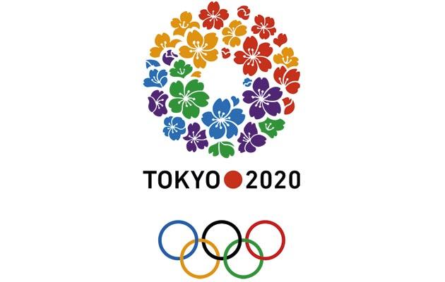 Asik! Ini Dia Dua Maskot Olimpiade dan Paralimpiade Tokyo 2020 1