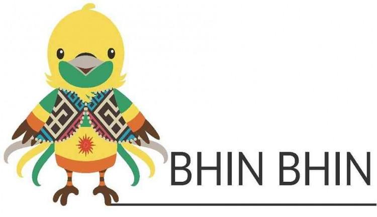Yuk Kenalan dengan Bhin Bhin, Atung, dan Kaka: Maskot Asian Games 2018 8