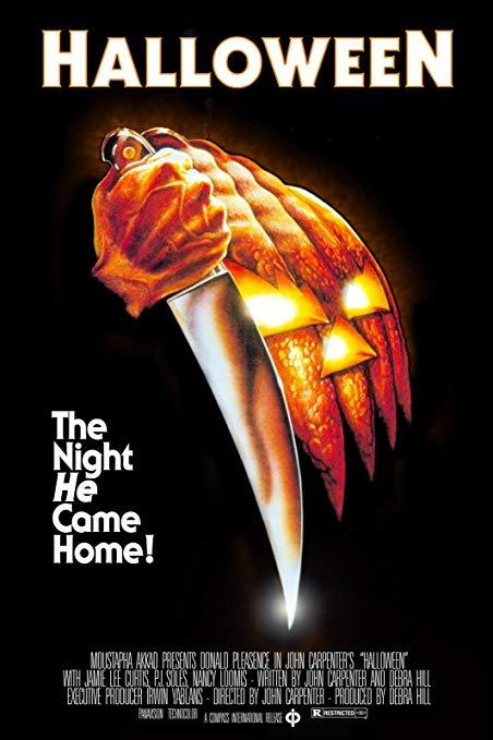 5 Film Halloween yang Wajib Kamu Tonton! 2