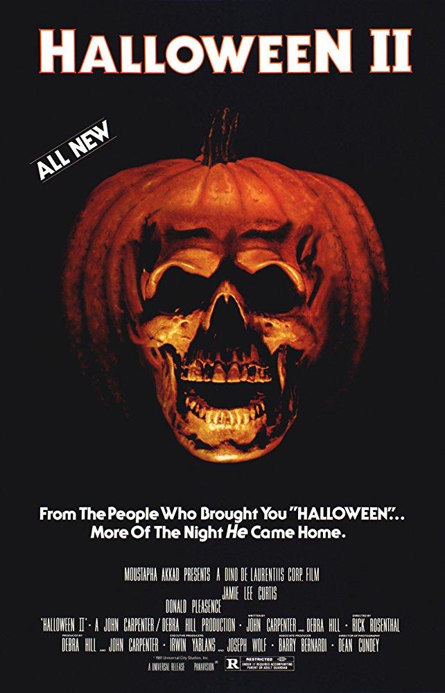 5 Film Halloween yang Wajib Kamu Tonton! 3
