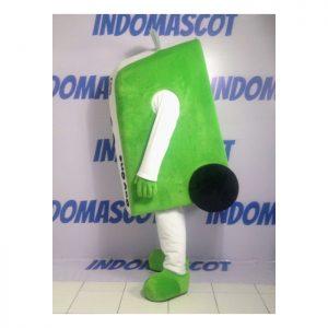maskot oxy one