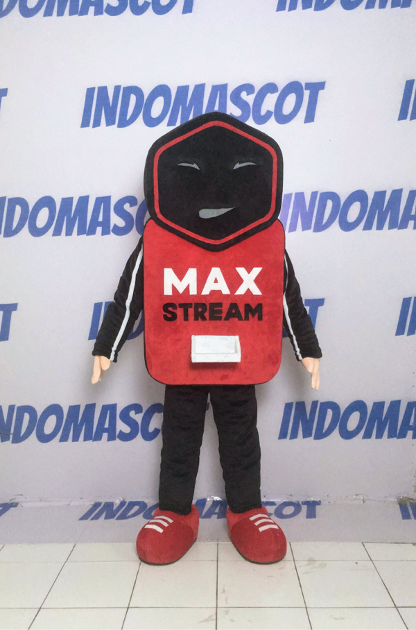 MAXstream - One Stop Video Portal Service dari Telkomsel 1